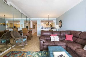 Summerchase 1206, Apartmány  Orange Beach - big - 4