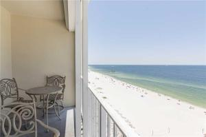 Summerchase 1206, Apartmány  Orange Beach - big - 8