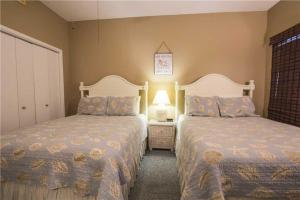Summerchase 1206, Apartmány  Orange Beach - big - 7