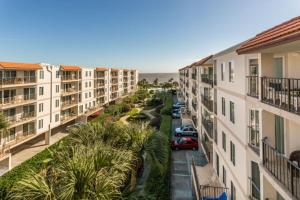 Beach Club 421 Apartment, Apartmanok  Saint Simons Island - big - 15