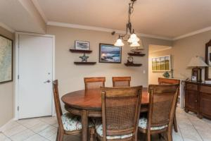 Beach Club 421 Apartment, Apartmanok  Saint Simons Island - big - 7