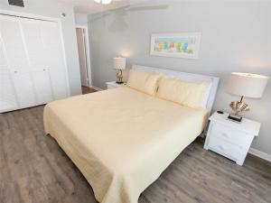 Phoenix II 2033, Apartmány  Orange Beach - big - 29
