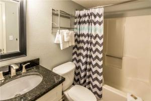 Phoenix II 2033, Apartmány  Orange Beach - big - 21