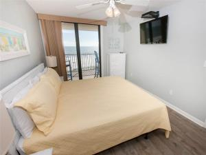 Phoenix II 2033, Apartmány  Orange Beach - big - 15