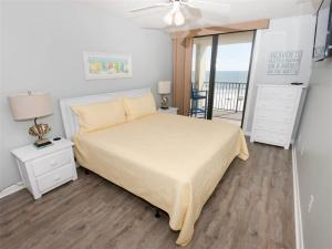 Phoenix II 2033, Apartmány  Orange Beach - big - 14