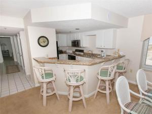 Summerchase 701, Apartmány  Orange Beach - big - 24