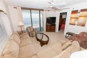 Summerchase 701, Apartmány  Orange Beach - big - 1