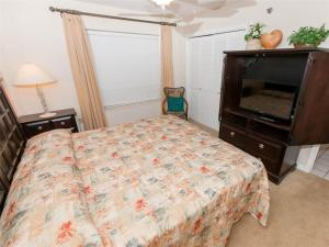 Summerchase 701, Apartmány  Orange Beach - big - 22