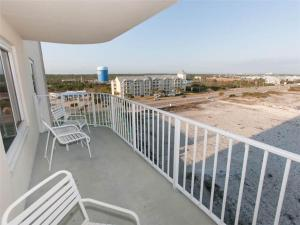 Summerchase 701, Apartmány  Orange Beach - big - 21