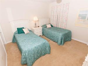 Summerchase 701, Apartmány  Orange Beach - big - 18