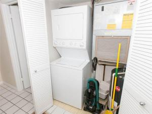 Summerchase 701, Apartmány  Orange Beach - big - 17