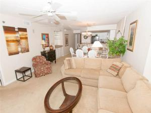 Summerchase 701, Apartmány  Orange Beach - big - 15