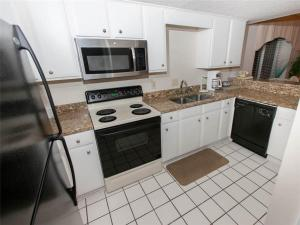 Summerchase 701, Apartmány  Orange Beach - big - 14