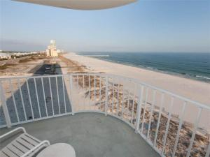 Summerchase 701, Apartmány  Orange Beach - big - 13