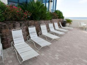 Summerchase 701, Apartmány  Orange Beach - big - 12