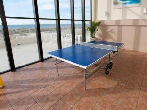 Summerchase 701, Apartmány  Orange Beach - big - 8