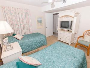 Summerchase 701, Apartmány  Orange Beach - big - 7