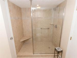 Summerchase 701, Apartmány  Orange Beach - big - 3