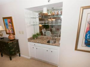 Summerchase 701, Apartmány  Orange Beach - big - 27