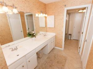 Summerchase 701, Apartmány  Orange Beach - big - 26