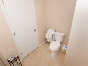 Summerchase 701, Apartmány  Orange Beach - big - 29