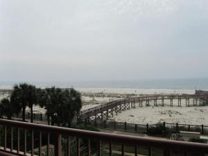 Beach Club D302, Ferienwohnungen  Gulf Shores - big - 33