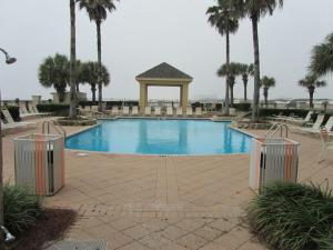 Beach Club D302, Ferienwohnungen  Gulf Shores - big - 27