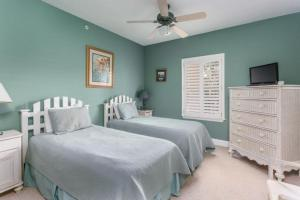 St. Simons Grand 119 Holiday home, Appartamenti  Saint Simons Island - big - 20