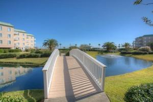 St. Simons Grand 119 Holiday home, Appartamenti  Saint Simons Island - big - 18