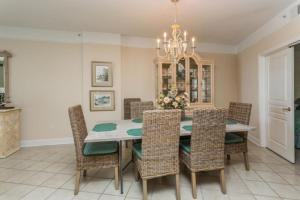 St. Simons Grand 119 Holiday home, Appartamenti  Saint Simons Island - big - 28