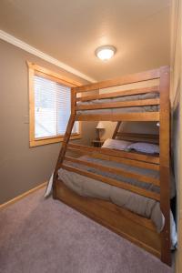 Wildwood Cabin 1121