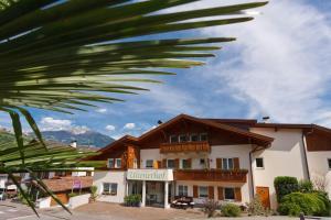 Hotel Ultenerhof - AbcAlberghi.com
