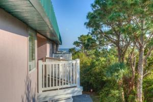 Shipwatch 308 Apartment, Apartments  Saint Simons Island - big - 31