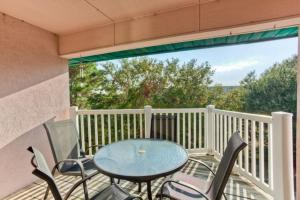Shipwatch 308 Apartment, Apartments  Saint Simons Island - big - 24