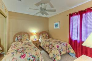 Shipwatch 308 Apartment, Apartments  Saint Simons Island - big - 22