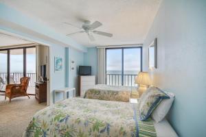 Trillium #5B Condo, Apartments  St Pete Beach - big - 7