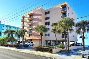 Trillium #5B Condo, Apartments  St Pete Beach - big - 8