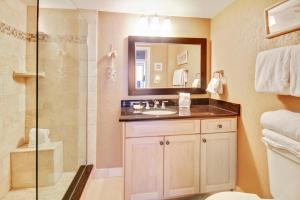 Trillium #5B Condo, Apartments  St Pete Beach - big - 9