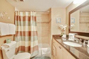 Trillium #5B Condo, Apartments  St Pete Beach - big - 11