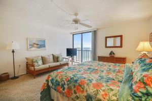 Trillium #5B Condo, Apartments  St Pete Beach - big - 16