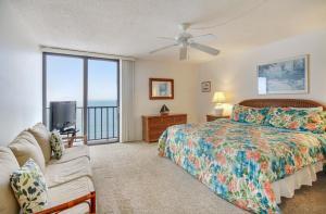 Trillium #5B Condo, Apartments  St Pete Beach - big - 18