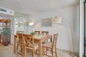 Trillium #5B Condo, Apartments  St Pete Beach - big - 22
