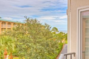 Beach Club 304 Apartment, Appartamenti  Saint Simons Island - big - 7