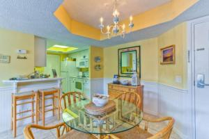 Beach Club 304 Apartment, Apartmanok  Saint Simons Island - big - 3