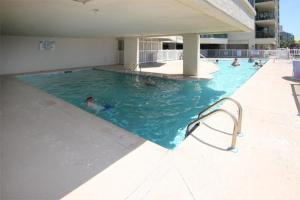 Ocean Bay Club 601 Condo, Apartments  Myrtle Beach - big - 8