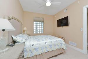 Gateway Grand 710 Condo, Apartmány  Ocean City - big - 10