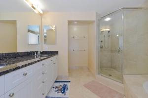 Gateway Grand 710 Condo, Apartmány  Ocean City - big - 2