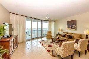 Caribe 406C, Ferienwohnungen  Orange Beach - big - 42