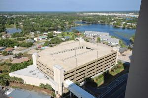 Tidewater 3013 - 1035714 Condo, Apartmány  Panama City Beach - big - 2