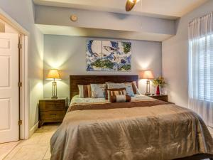 Tidewater 3013 - 1035714 Condo, Apartmány  Panama City Beach - big - 3